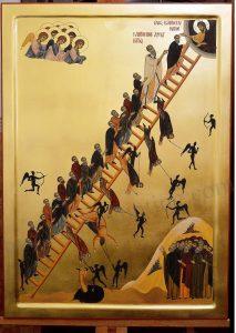 ladderSN
