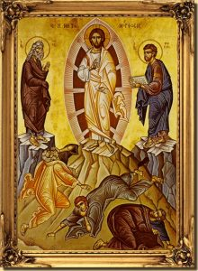 transfiguration-iconforstnicholas
