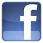 facebook85