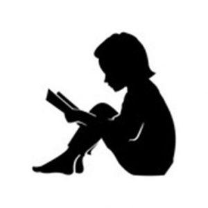 girlreader